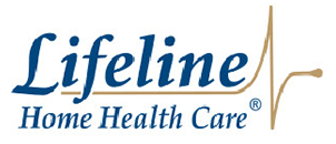 Lifeline Home Health