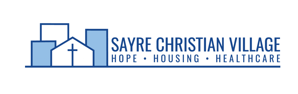 Sayre Christian Village Lexington KY