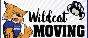 Wildcat Moving