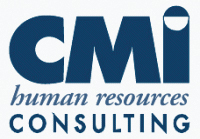 CMI Human Resources Consulting