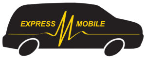 Express Mobile