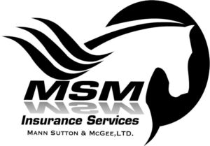 MSM Insurance Services