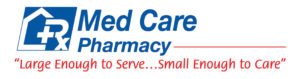 Med Care Pharmacy