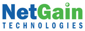 Net Gain Technologies