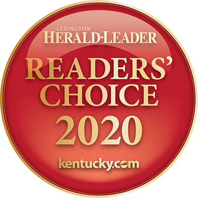 readerschoice-2020-logo